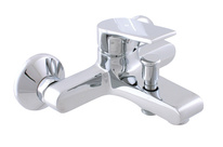 Bath lever mixer COLORADO