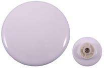 Ceramic plug FOR CLICK-CLACK 5/4''