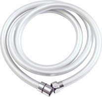 Shower hose SATIN
